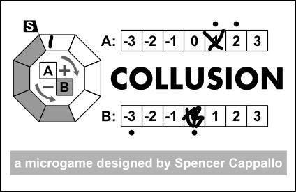 collusion-example1