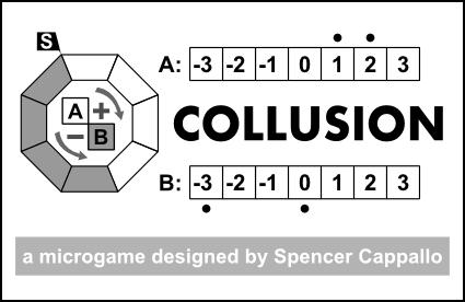 collusion-card